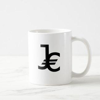 JCash-1.PNG Classic White Coffee Mug