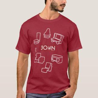 Jcollection T-Shirt