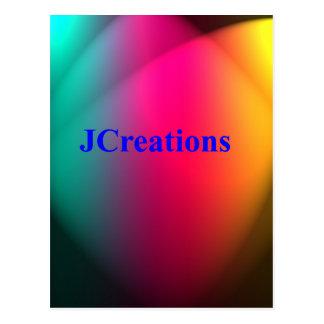 Jcreations Images Postcard