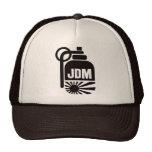 jdm-japan-grenade.jpg cap