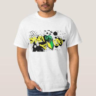 JDM way T-Shirt