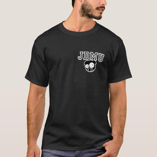 JDMU Nissan 350Z T-Shirt