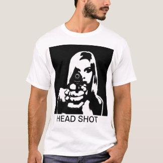 jealous girlfriend T-Shirt
