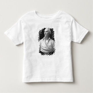 Jean-Baptiste de Piquet  Marquis de Mejanes Shirt