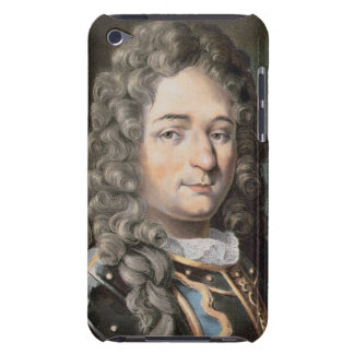 Jean Bart (1651-1702), 1789 (coloured engraving) ( Barely There iPod Covers