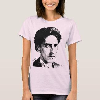 Jean Cocteau T-Shirt