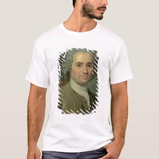 Jean-Jacques Rousseau T-Shirt