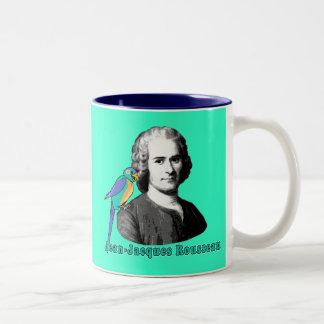 Jean Jacques Rousseau T shirts, Hoodies, Mugs
