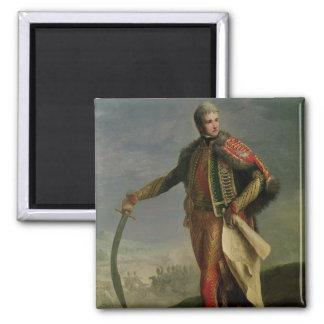 Jean Lannes  Duke of Montebello Magnet