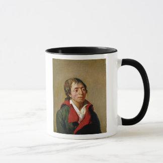 Jean-Paul Marat Mug