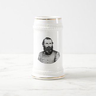 JEB Stuart -- Confederate General Coffee Mugs