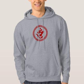 Jedi Warrior Hoodie