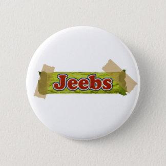 Jeebs Button