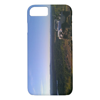 JEEP iPhone 7 CASE