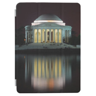 Jefferson Memorial iPad Air Cover