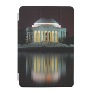 Jefferson Memorial iPad Mini Cover