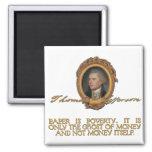 Jefferson on Paper Money