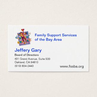 Jeffery Gary FINAL