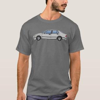Jeff's 9-5 T-Shirt