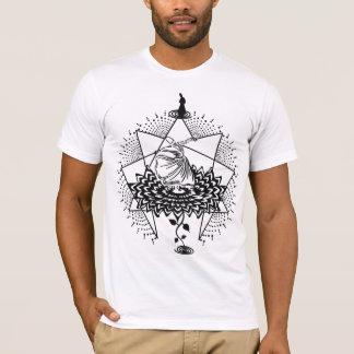 jelaleddin jalaluddin rumi shirt tshirt whirling