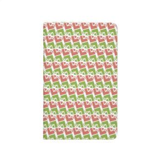 Jella / Pocket Journal