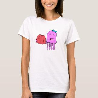 Jelleh! ^^ T-Shirt