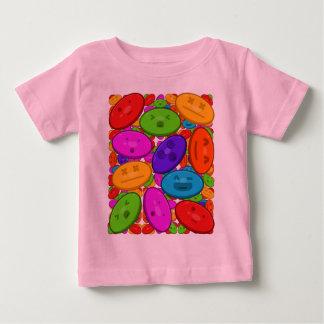 Jellemote Baby T-Shirt