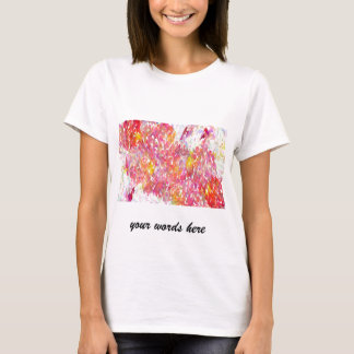 Jellies T-Shirt
