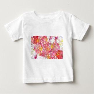 Jellies Tshirts