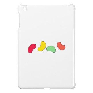 JELLY BEAN BORDER iPad MINI CASE