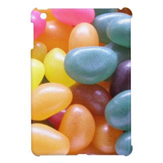 Jelly Bean iPad Mini Cases