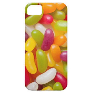 Jelly Bean iPhone 5 Case