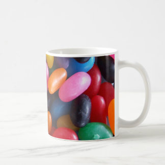 Jelly Bean Mug