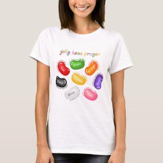 Jelly Bean Prayer Shirt