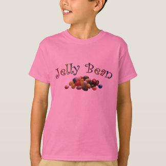 Jelly Bean T-Shirt