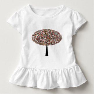 Jelly Bean Tree T-shirt