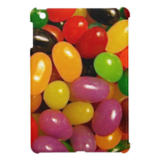 Jelly Beans and Easter Holidays iPad Mini Covers