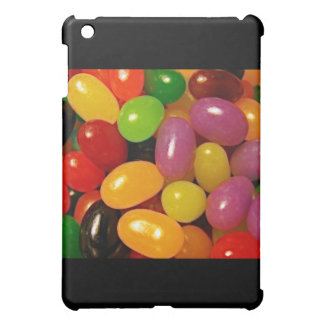 Jelly Beans and Easter Holidays iPad Mini Case