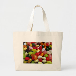 JELLY BEANS BAGS