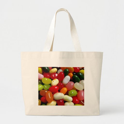 JELLY BEANS!! BAGS