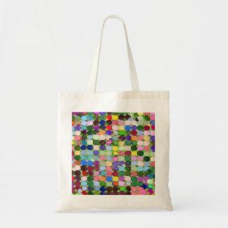 Jelly Beans Bag