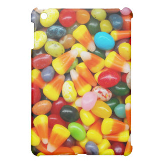 Jelly Beans & Candy Corn iPad Mini Cover