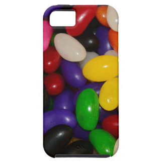 Jelly Beans Case For The iPhone 5