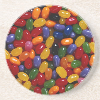Jelly Beans Coaster