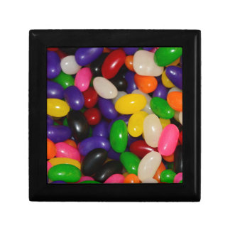 Jelly Beans Gift Box