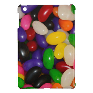 Jelly Beans iPad Mini Case