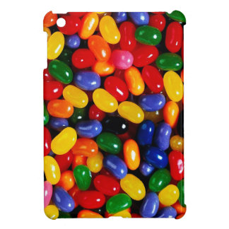 Jelly Beans Cover For The iPad Mini