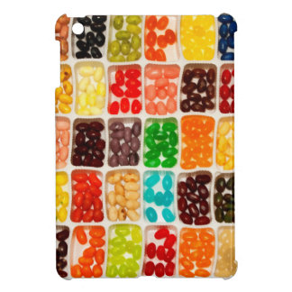 Jelly Beans Case For The iPad Mini