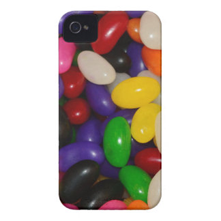 Jelly Beans iPhone 4 Covers