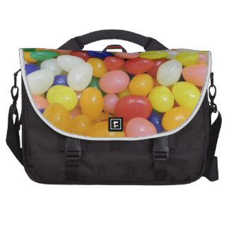 Jelly Beans Commuter Bags